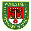 Schützenverein von 1825 Kohlstädt e.V.